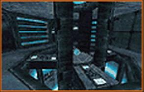 ウェポンブロック (対戦モード)