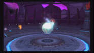 Boost Ball Item MP2