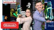 Nintendo Minute historia de Metroid.jpg