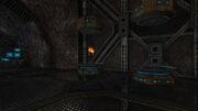 Metroid Quarantine B Missile.jpg