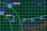 SR388 Solor System MF
