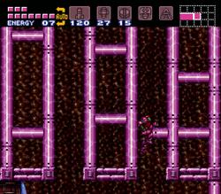 Sciser-filled shaft.png