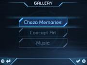 Gallery (Metroid Samus Returns).png
