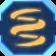 Icon Beam Burst MSR