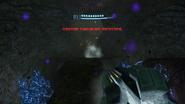 Far Tallon Overworld Screenshot (19)