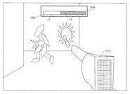 MP3 patent