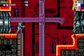 PYR Crushed Gate 01 MF