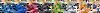 Zero Suit Samus Color Palette SSB4