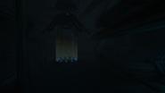 Crashed Frigate Screenshot (42)