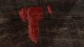 Magmoor Caverns Screenshot (2)