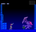 Ridley First Encounter SM