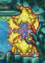 Sciser-X Dorado