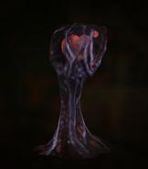 Modelo Oscuro de Casta Inferior MP2