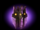 Munición Oscura