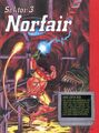 Super Metroid The Official Nintendo Game Guide - Norfair