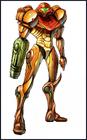 Varia Suit Concept Art MP1