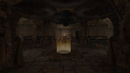 Deep Chozo Ruins Screenshot (44)