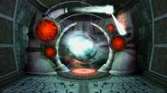 Generador Portal de Luz