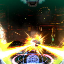 Final Smash Gunship 01 SSBWU.jpg