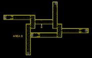 M2 Phase 8-2 Map