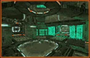 セレスゲートエリア (対戦モード)