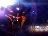 Doomseye