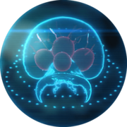 Metroid icon on Dread site.png