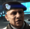 Colonel template icon.png