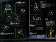 Guía Japonesa Other M3