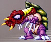 M2 art enemy Arachnus.png