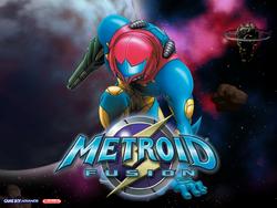Metroid Fusion Artwork 02.png