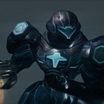 PED suit CORRUPTED (Metroid Prime trilogy).PNG