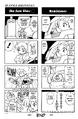 Super Metroid Manga 1