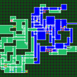 Chozodia In-Game Map MZM.png