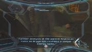 Ancient Reptilican Ruins transmission.png