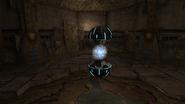 Deep Chozo Ruins Screenshot (63)
