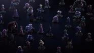 Samus in Sora trailer 3