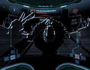 Amorbis Oscuro Ecovisor mp2