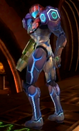 200px-Hazard Shield 50% Corrupted PED Suit