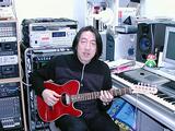 Хирокадзу Танака