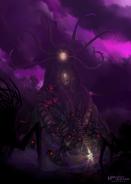 HoaHR MetroidPrime2 EmperorsLegion DavidVerstraete