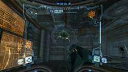 Metroid Talloniano en el laboratorio