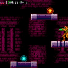 Ridley's Lair 02 MZM.png