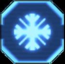 Ice Beam Icon MSR