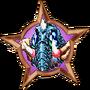 Gamma-Metroid