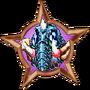 Metroid Gamma
