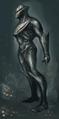 Dark Samus Concept 02 MP2