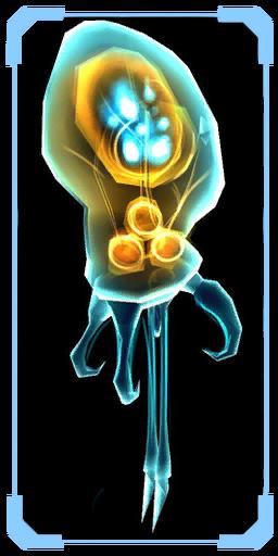 Hunter Metroid scanpic.png