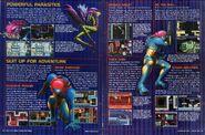 Nintendo Power 162 - 2002 Nov FINAL 0026