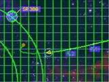 SR388's solar system